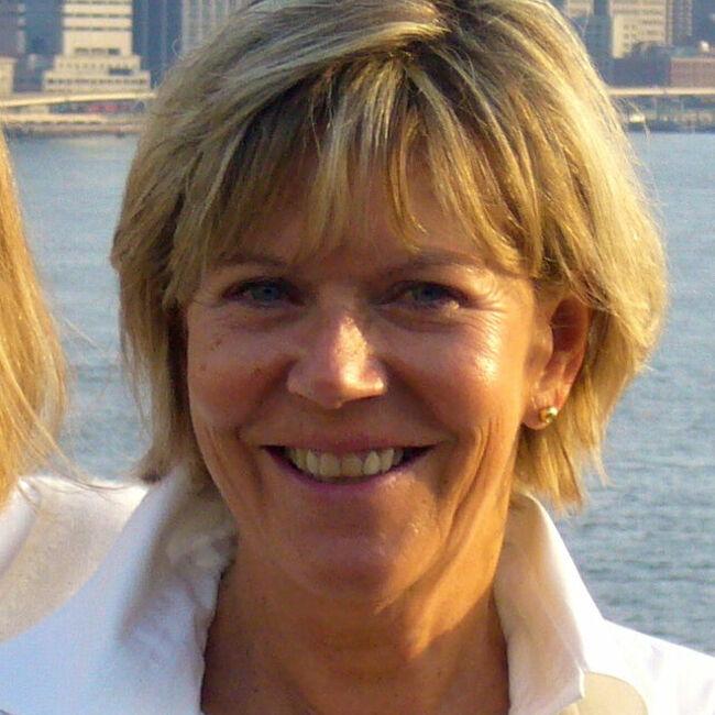Barbara Gallino