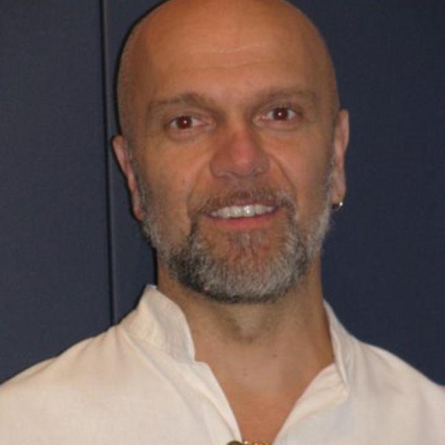 Davide Alfano