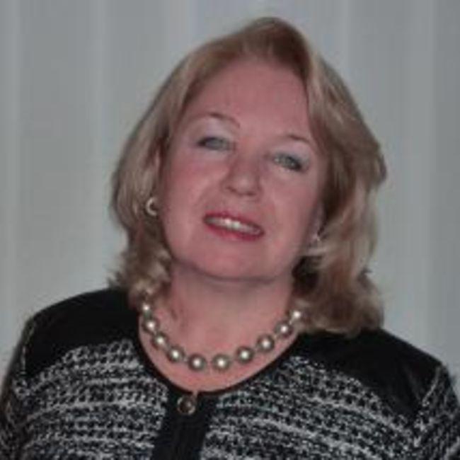 Monica Brunner
