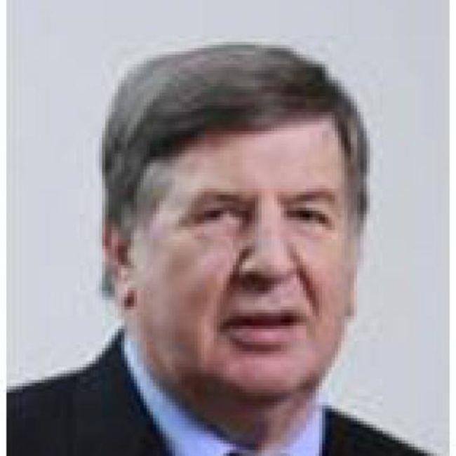 Aldo Albisetti